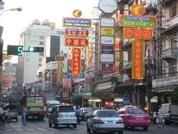 chinatownbangkok2