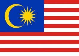 malasia