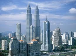malasia2