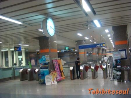 bangkokmetro5
