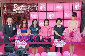 barbiecafeopen