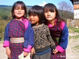 bhutanclothes