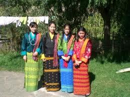 bhutankira2
