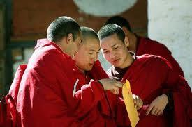 bhutanmonks2