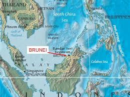 brunei2