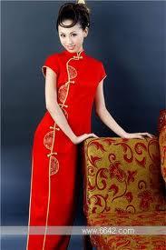 chinadress2