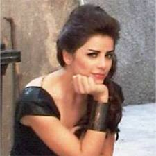 dialaoudeh2