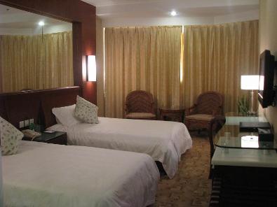hotelchina