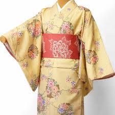 kimonosenhora