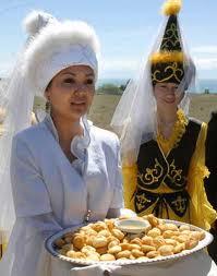 kyrgyz1