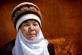 kyrgyz4