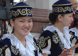 kyrgyz5