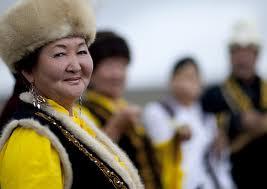 kyrgyz6