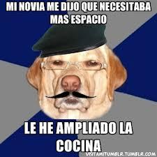 machista1