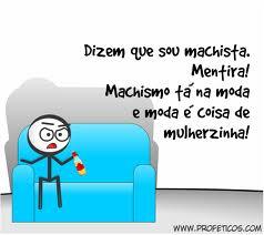 machista2