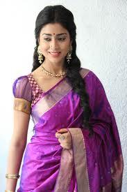 saree2