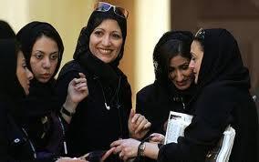saudiwomen2
