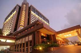 tajlandsendhotel