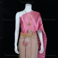 thaichakkri