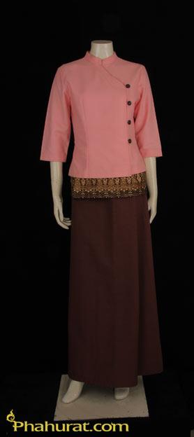 thaidailyclothes