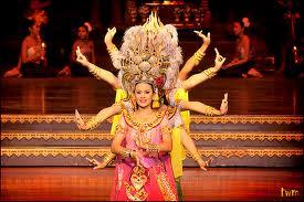 thaidance2