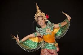 thaidance3