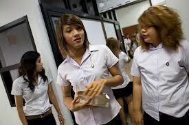 thailadyboys
