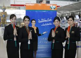 thaipc