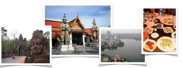 tourismasia