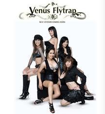venusflytrap4