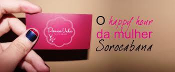 donnaunha2