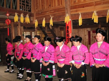 huangluo-yao-village9