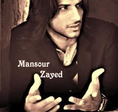 mzayed1