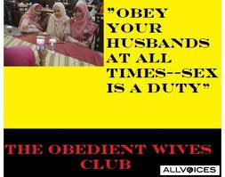 obedientwives2