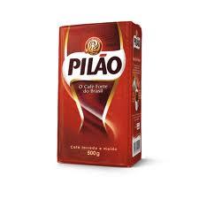 pilao2