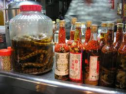 snakealcohol