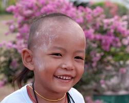 thaichild