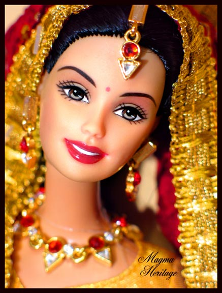barbieindia2