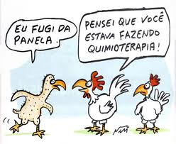 frango2