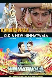 himmatwala5