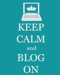 kcblog