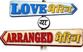 loveshaadi