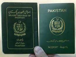 pakistanpassport
