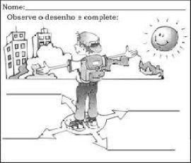 pontoscardeais1