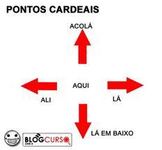pontoscardeais2