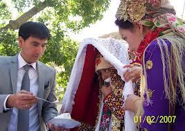 turkmenbride5