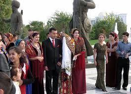 turkmenbride6