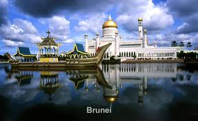 brunei3