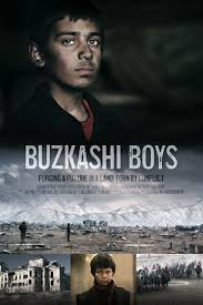 buzkashiboys