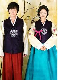 koreanhanbok2